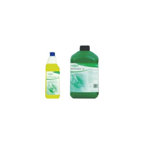 Αντισηπτικα μαντιλακια αλκοολουχα lotion αντισηπτικο τζελ, Home